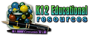 K12 Educational Resources